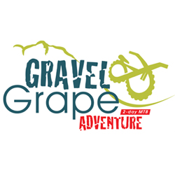 logo_gravel_grape